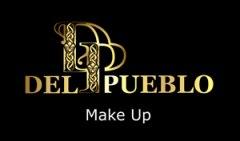 Franquicias Del Pueblo Make up - Franquicias de Cosmetica y perfumeria.