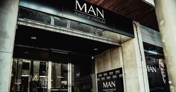 man-medical-institute