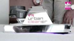 Franquicia Urban Cleaner. Servicio de Limpieza anti-ácaros