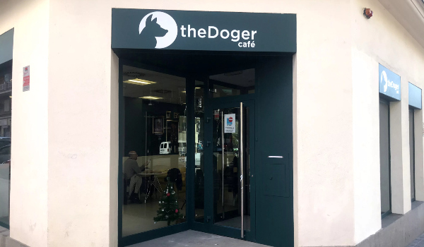 TheDoger