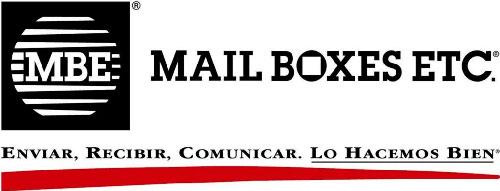 Franquicias Mail Boxes Etc. El mercado de los servicios de logística está en continuo desarrollo y se caracteriza por un siempre elevado nivel de dinamismo, gracias al e-commerce y la entrada en juego de nuevos operadores en el sector.
