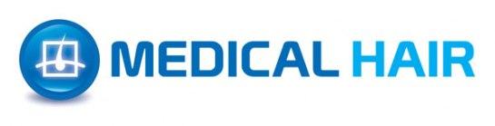 Franquicia Medical Hair-más de veinte años en el sector