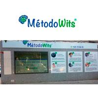Método Wits continúa creciendo con su cuarta apertura
