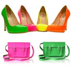 Franquicias de Moda - Emprender en el mundo de la moda.