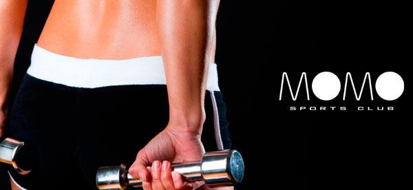 Momo Sports Club Franquicias. El modelo de negocio de Momo Sports Club se ajusta a las expectativas y posibilidades de inversión de los franquiciados freciendo una amplia variedad de configuraciones de pistas y modelo de negocio