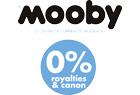 Mooby Franquicias