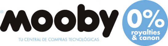 Mooby Franquicias-Smartphones – Táblets – Videojuegos – Tarifas Telefónicas Low Cost – Servicio Técnico – Formación – Accesorios y Gadgets – Liberación y 2ª Mano – Seguros - Financiación
