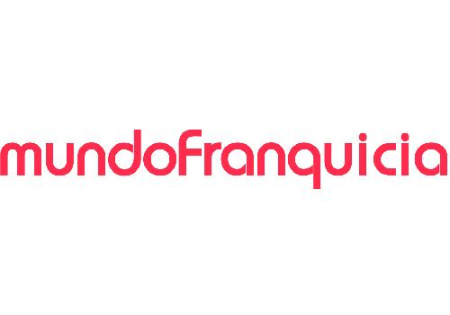 mundoFranquicia - franquicia