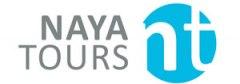 Franquicia Naya Tours - La central del Grupo cuenta con más de 16 departamentos a disposición de los franquiciados.