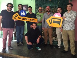 NeedBudget.com Es el portal de referencia en solicitud de presupuestos online de cualquier producto o servicio.