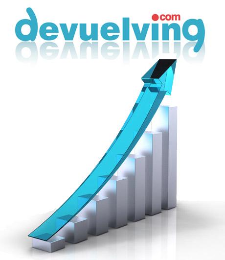 Devuelving alcanza los 65 Franquiciados