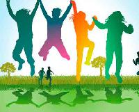 Franquicias de Ocio y Actividades - Servicios Especializados. Las Franquicias de Ocio y Actividades ofrecen diversas actividades de carácter lúdico, educativo cultural, dirigidas tanto a niños como a mayores, a grupos de personas y amigos, y hasta empresas para sus trabajadores.