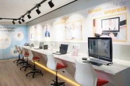 Franquicias OIGAA 360° -  centralita virtual, telefonía fija y móvil, Internet de alta velocidad, videoconferencia, almacenamiento, escritorio virtual, así como las soluciones profesionales de Google.