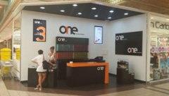 Franquicia ONE Smoking -  Empresa comercializadora de innovadores cigarrillos electrónicos.
