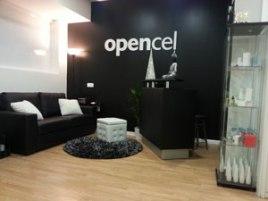 Opencel nace en 2010 como un sistema adaptado a la realidad del mercado y ofreciendo un modelo de negocio completamente innovador.