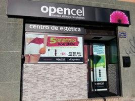 Opencel se ha convertido en la franquicia con mayor crecimiento en los últimos años y continúa su expansión ofreciendo a los emprendedores una oportunidad.