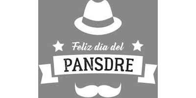 Franquicias Pans & Company, Franquicias Baratas, Franquicias rentables,