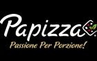 Franquicias Papizza--pura restauracion tradicional italiana.