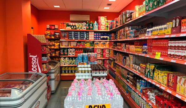 PASA&PESA Franquicias, Abrir una tienda PASA&PESA es entrar en el mundo de la distribución alimentaria con la propuesta más competitiva, rentable y económica que se puede encontrar en estos momentos en el sector.