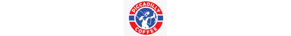 """Piccadilly Coffee Franquicias. En Piccadilly Coffee ponemos el corazón en todo lo que hacemos para crear un ambiente lleno de sensaciones agradables. Es lo que llamamos """"la experiencia PICCADILLY""""."""