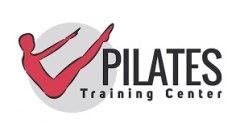 Franquicia Pilates Training Center-servicio de consultoría de negocio, marketing, centro de gestión de compras