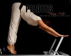 Franquicia Pilates Training Center-inversión sostenible en el tiempo y de rentabilidad estable
