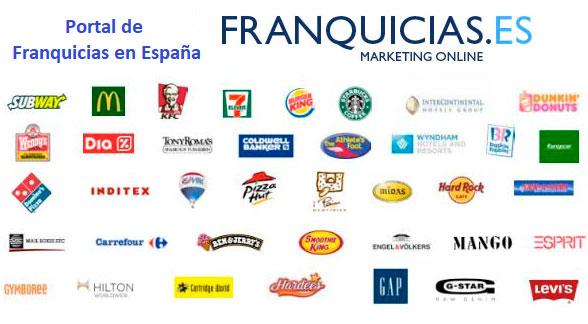 España, ¿país de franquicias? el sector empresarial y los negocios se consoliden como una forma de negocio que atrae a cada vez un mayor número de emprendedores e inversores.