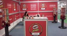 Franquicia Markfaceoff - Franquicias de Vending -Tiendas 24h