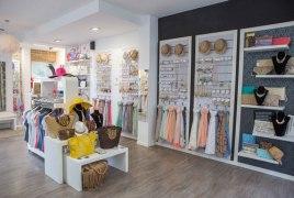 Franquicia PRIZE Un exitoso concepto de retail
