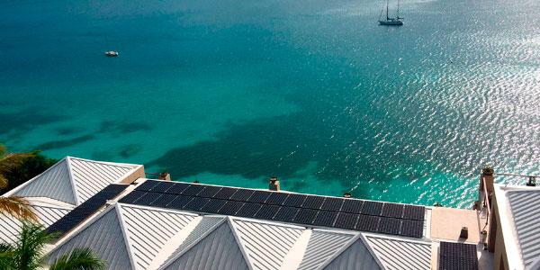Prosolar Franquicias. En Prosolar sabemos que cualquiera puede dedicarse al negocio de la energía solar, siempre y cuando disponga de aptitud y mentalización hacia la mejora y conservación del medio ambiente.