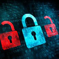 Franquicias de Protección de Datos. Auditores. Consultores.