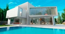 Franquicia PGS Inmo Invest. red nacional de Asesores de Inversión Inmobiliaria.