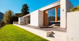 Franquicia PGS Inmo Invest. red nacional de Asesores de Inversión Inmobiliaria