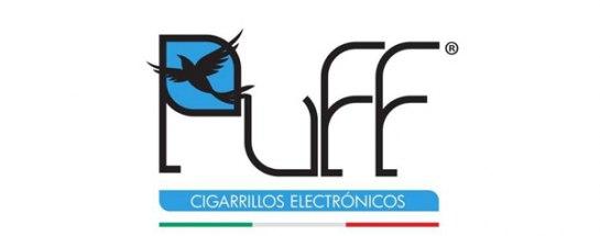 Franquicia Puff Cigarette. Vapeadores.