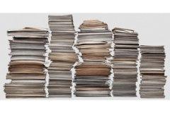 Franquicias de reciclaje, Franquicias reciclaje de documentos, documentación confidencial, destrucción de documentos, destrucción de componentes electrónicos, franquicia reciclaje.