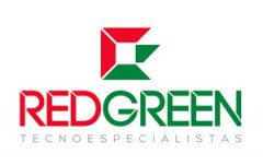 Franquicia Redgreen-una franquicia de tiendas de informática y nuevas tecnologías