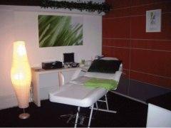 Franquicia Relief-es una empresa alemana líder del mercado con más de 150 establecimientos