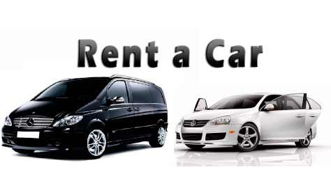 Franquicias de alquiler de vehículos. Rent a car. Franquicias rentables, franquicias baratas,