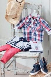 Franquicia Grupo Reprepol. Te invitamos a ser parte de nuestra red de tiendas de ropa infantil a nivel nacional.