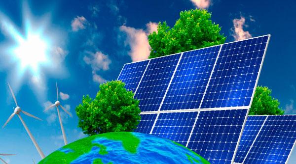 Reyval Ambient Franquicias.  El mercado potencial está garantizado y es creciente, debido al continuo endurecimiento de la Legislación medioambiental.