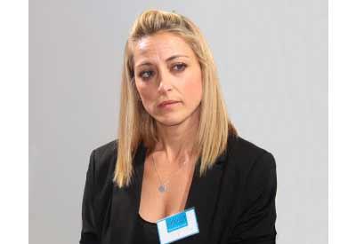 Elixian Technology Franquicias. Entrevista a Sandra Santiago | Responsable de I+D de Elixian Technology. ¿Qué posibilidades hay para poner en marcha un establecimiento de su franquicia?