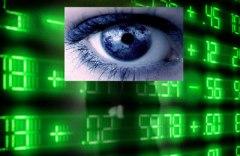 Franquicias de Seguridad y Control, Servicios Empresariales, Servicios especializados.