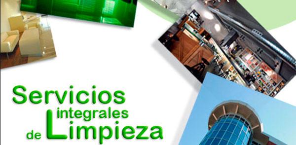 """Serclean Franquicias. La clave del éxito de la compañía reside en el sistema de limpieza """"Serclean"""" permite reducir hasta un 40% el tiempo empleado por otras empresas manteniendo un alto nivel de limpieza y la máxima protección de las instalaciones."""