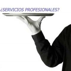 Franquicias de Servicios Empresariales, Vending, Ofimatica, Consumibles de Oficina