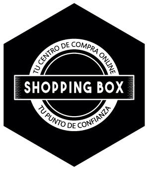 Franquicias Shopping Box. Tienda On Line en tienda física.