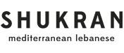 Franquicia SHUKRAN-Restaurante libanes Shukran