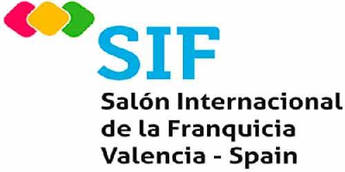 Salón Internacional de la Franquicia Valencia. 398 enseñas de negocio de todos los sectores económicos y con un mínimo de inversión que van desde 6.000€.