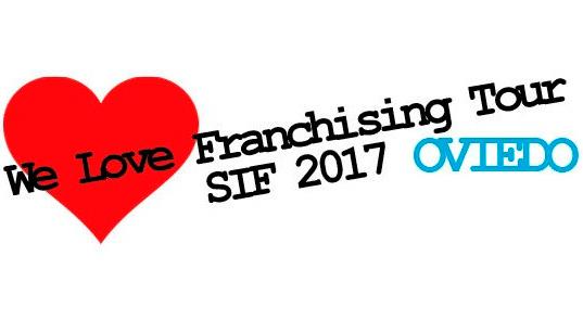 SIF-2017