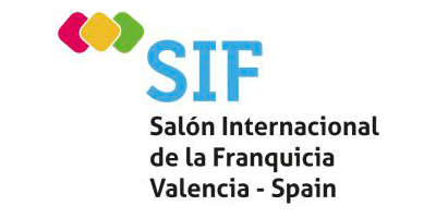 Salón Internacional de la Franquicia - SIF.  IF organiza por primera vez en FORINVEST el I Foro de la Franquicia