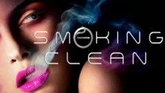 Franquicia Smoking Clean - Franquicias de Vapeadores de Humo. Cigarrillos Electrónicos.